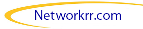 networkrr small busijess marketing logo