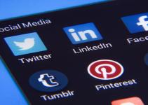 social media network branding advantages