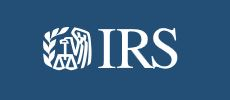 tax attormeys helping with IRS problems