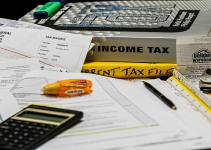 tax attorney helping irs problems